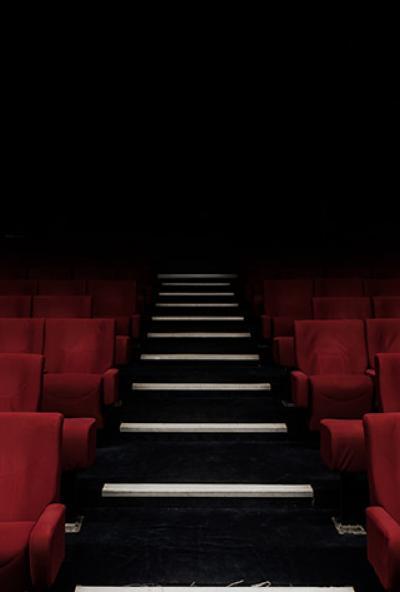 Afisha-go. Афиша мероприятий: Бесплатные кинопоказы в «Ночь кино»