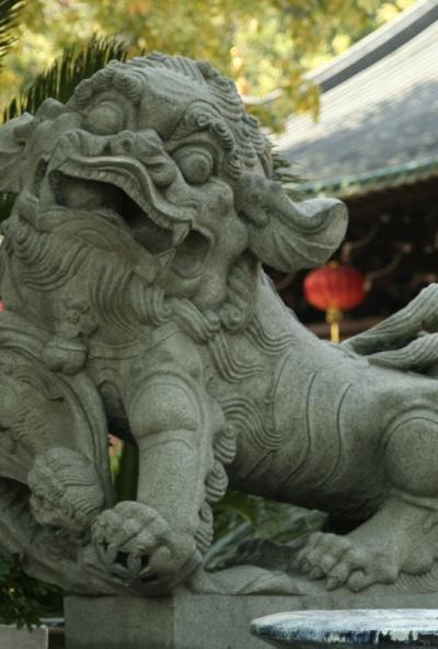 Afisha-go. Афиша мероприятий: Фотовыставка «Путешествие на Восток. Китай»