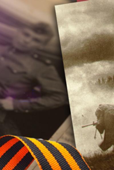 Afisha-go. Афиша мероприятий: Выставка «Штаб Западного фронта на обнинской земле»