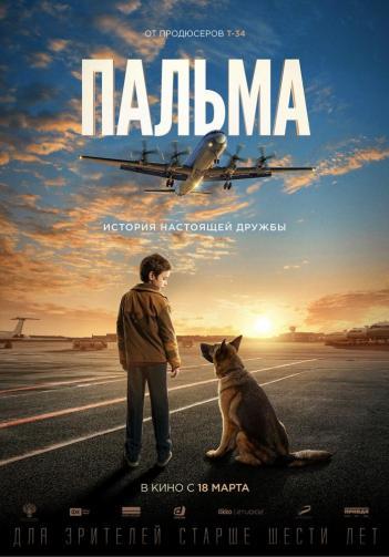 Афиша - Обнинск: Бесплатные кинопоказы в «Ночь кино»