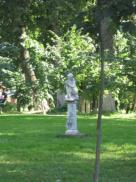 Обнинск. Отдых и развлечения: Парк «Усадьба Белкино»