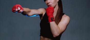 Afisha-go. Афиша мероприятий: бесплатные занятия «Fight Class»