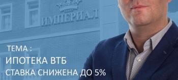 Afisha-go. Афиша мероприятий: Бизнес-завтрак с Тиграном Петросовым - ОТМЕНА!
