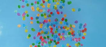 Afisha-go. Афиша мероприятий: День города у МТРК «Триумф Плаза»