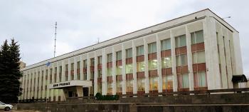Обнинск. Отдых и развлечения. Афиша мероприятия: МП «Дом учёных»
