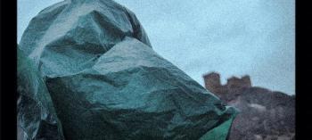 Обнинск. Отдых и развлечения: Фотовыставка Алёны Кочетковой «Истоки»