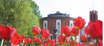 Обнинск. Отдых и развлечения. Афиша мероприятия: Государственный музей Г.К. Жукова