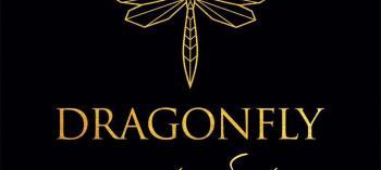 Afisha-go. Афиша мероприятия: Кафе-бар «Dragonfly»