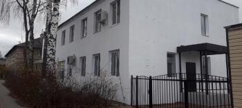 Afisha-go. Афиша мероприятия: Картинная галерея Л. Г. Киселёвой в Боровске