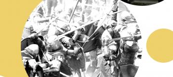 Afisha-go. Афиша мероприятий: Ко Дню победного окончания Великого стояния на Угре 1480