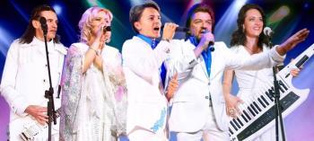 Afisha-go. Афиша мероприятий: Концерт российско-белорусской группы «Беловежская Пуща» в Боровске