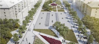 Обнинск. Отдых и развлечения: Круглый стол по обсуждению дизайн-кода города Обнинска