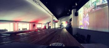Обнинск. Отдых и развлечения. Афиша мероприятия: LONGDOG bar & kitchen