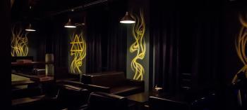 Afisha-go. Афиша мероприятия: Lounge bar «Воздух»