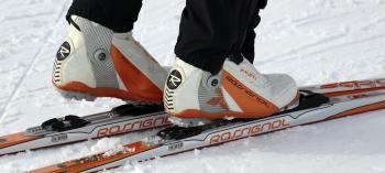 Afisha-go. Афиша мероприятий: Лыжная гонка на Кубок г. Обнинска