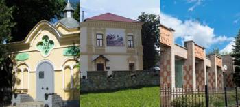 Afisha-go. Афиша мероприятия: Малоярославецкий военно-исторический музей 1812 года