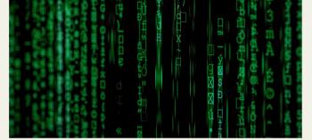 Обнинск. Отдых и развлечения: Мастер-класс по криптографии «Юный детектив»