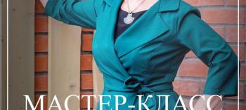Обнинск. Отдых и развлечения: Мастер-класс «Поправь корону, Королева!»