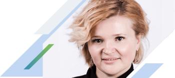 Afisha-go. Афиша мероприятий: Онлайн-лекция Алены Гейдт: «Роли в команде. Как оценить свои роли и собрать «команду мечты»