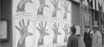 Afisha-go. Афиша мероприятий: Онлайн-лекция «Джон Хартфилд: фотомонтаж и антифашистская сатира»