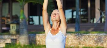 Afisha-go. Афиша мероприятий: Практики йоги и цигун