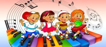 Afisha-go. Афиша мероприятий: Праздничный концерт в Музее