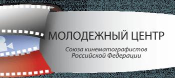 Обнинск. Отдых и развлечения: Программа «Анимация»