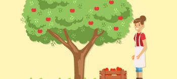 Afisha-go. Афиша мероприятий: Семинар для садоводов