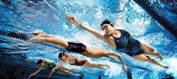 Afisha-go. Афиша мероприятий: Тестирование по плаванию в рамках нормативов ГТО