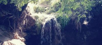 Afisha-go. Афиша мероприятия: Водопад «Калужская Ниагара»