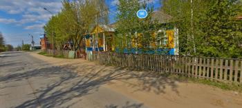 Afisha-go. Афиша мероприятия: Музей «20 век или назад в СССР» в Малоярославеце